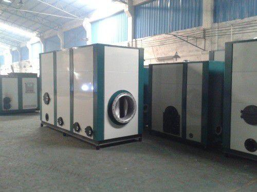 新疆维吾尔自治区吐鲁番地区吐鲁番市天然气水暖炉造价