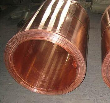克拉玛依止水铜板怎么连接