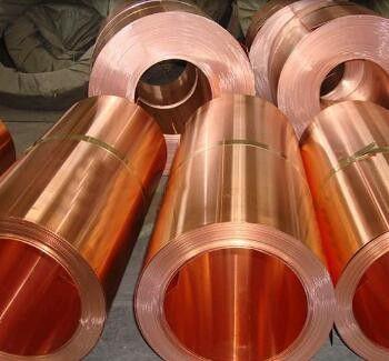 北京市房山区止水铜板焊接焊缝要求