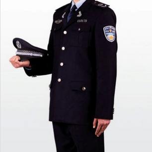广东省清远市清城区哪里有监察标志服