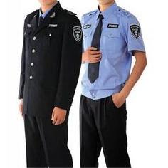 长春市做监察标志服的厂