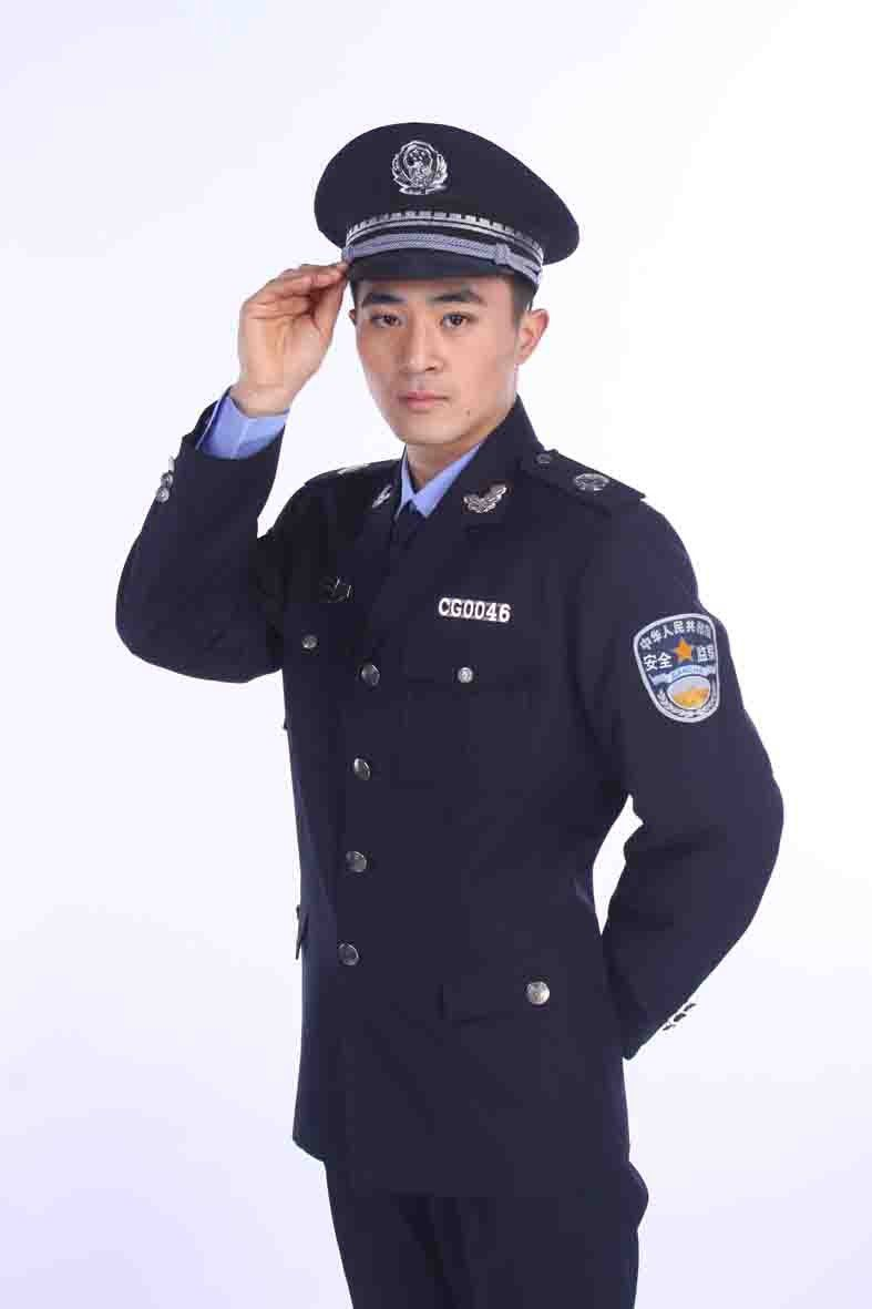 辽宁省铁岭市西丰县优质的监察标志服