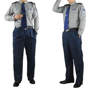 长春优质的监察标志服