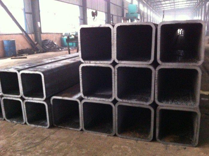 重庆沙坪坝厚壁方管价格