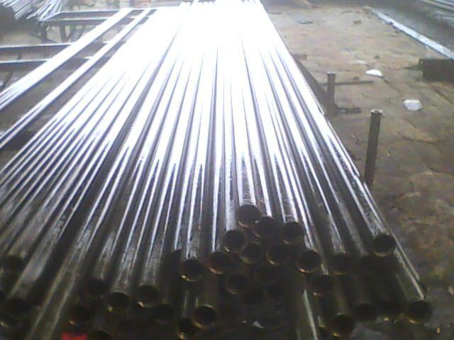 湖南省益陽市資陽區厚壁鋼管廠