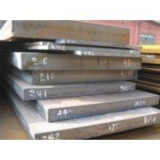 湖南省常德市汉寿县nm360耐磨钢板机械