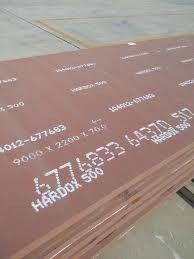 河南省洛阳市涧西区nm360耐磨板现货