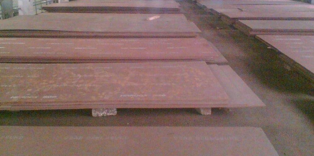黑龙江省佳木斯市同江市nm360耐磨板的