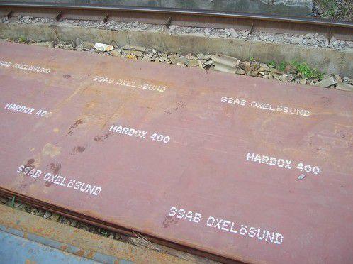 贵州遵义余庆nm360耐磨板哪里卖
