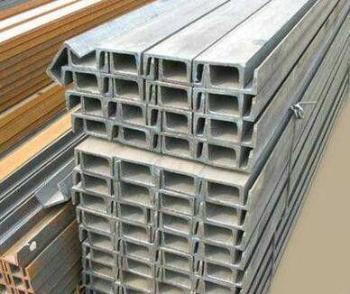 广东省梅州市五华县镀锌角钢怎么打入地下