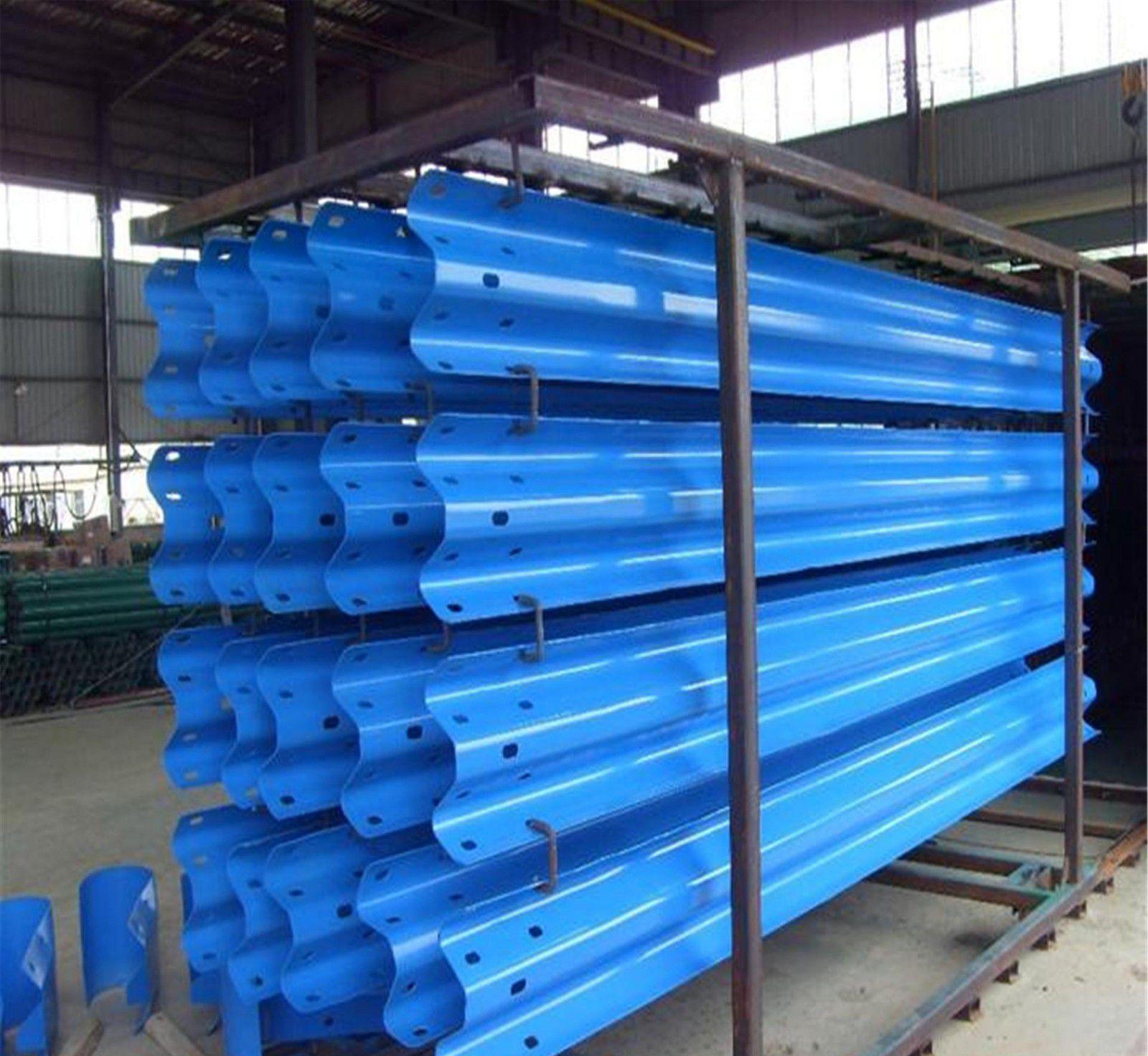 黑龙江省伊春市金山屯区304不锈钢板生产