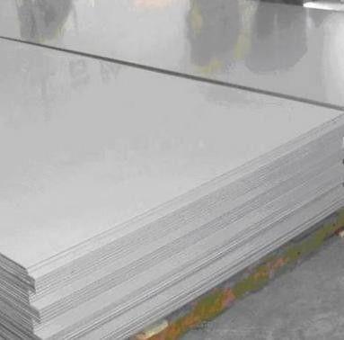 莆田6061-t6铝管抗拉强度