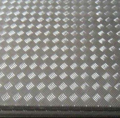 辽宁辽阳太子河6061-t6国际铝管规格