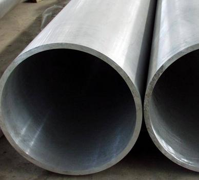 山西忻州神池6061-t6国际铝管规格