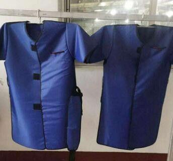 广东省梅州市梅江区X光防护材料铅门 经销商