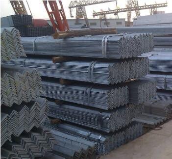 广东江门恩平槽钢与工字钢的价格