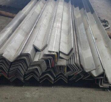 广东梅州平远工字钢的价格