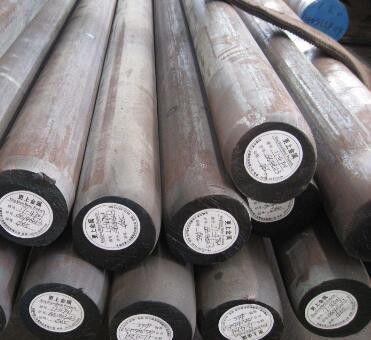 广东广州海珠角钢厂家排名
