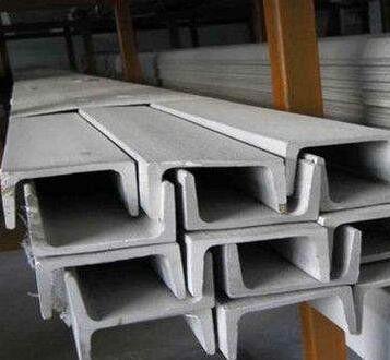 广东珠海金湾工字钢的价格