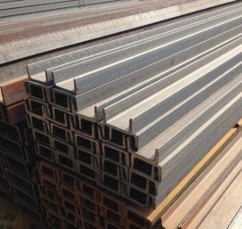 广东珠海香洲电力角钢厂家供应