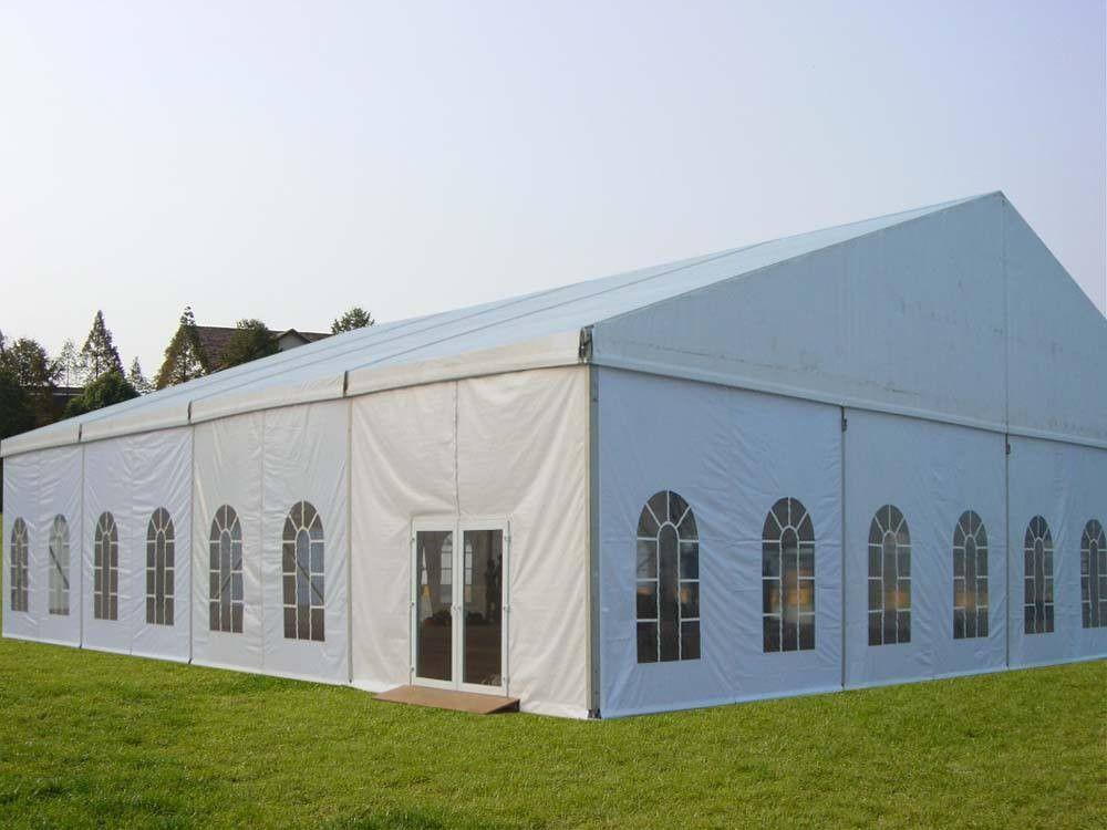 商丘梁园仓储帐篷哪家好引领创新和品质