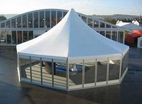 三门峡义马可拉伸仓储帐篷无限延长或缩短