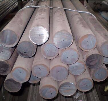 六盘水圆钢管价格