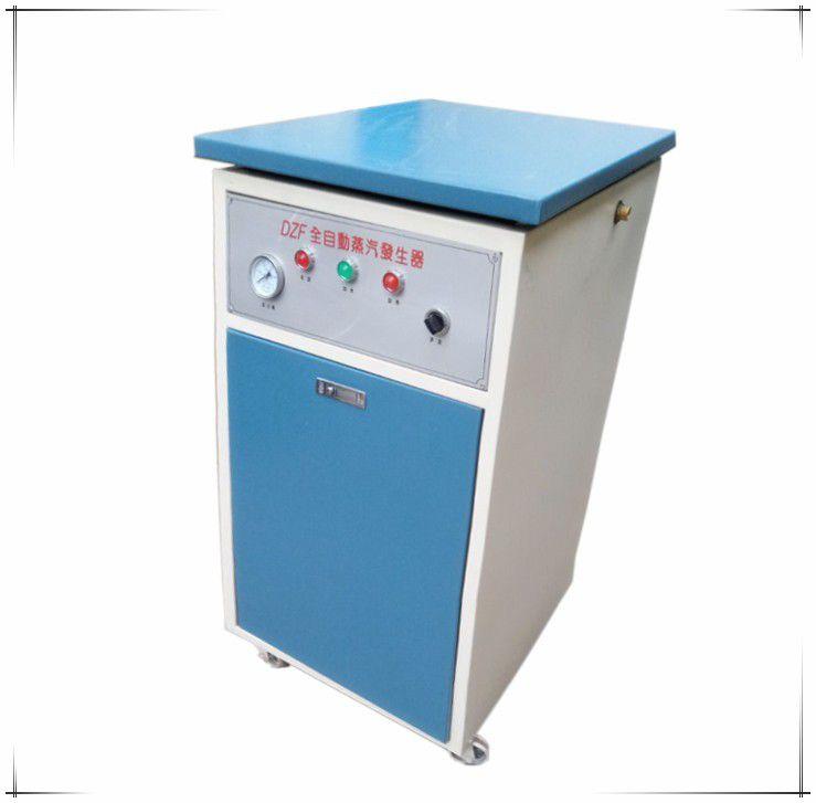 廣西壯族南寧上林電磁加熱即時性蒸汽發生器