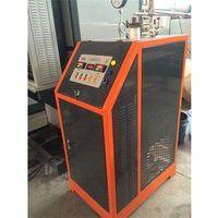 廣西壯族來賓忻城電磁加熱蒸汽發生器安裝