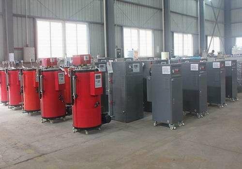 廣西壯族自治區防城港市港口區電磁蒸汽發生器好