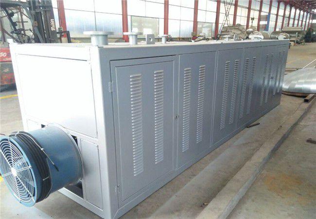 山东省德州市德城区电磁加热蒸汽发生器