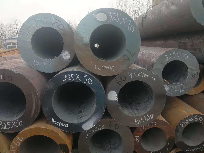 重庆涪陵高压锅炉管行情