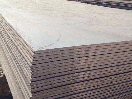 陕西渭南潼关不锈钢板加工厂
