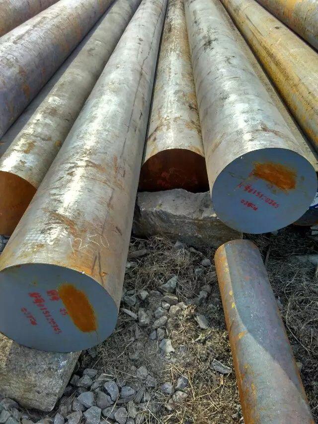 扬州30mn钢板承重