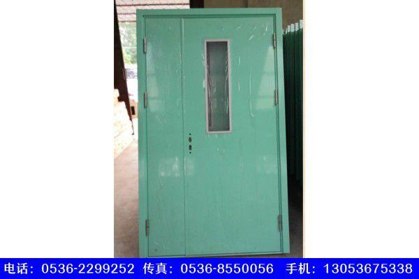 湖南省衡阳市常宁市医院专用门木质