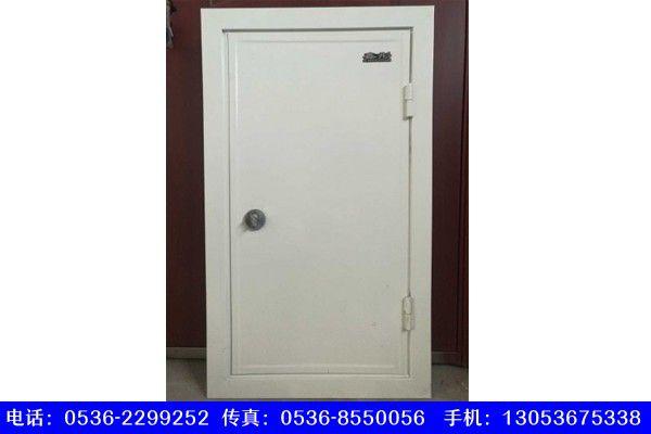 广东省梅州市梅县区医院门窗钢质门