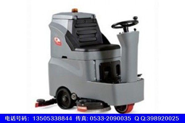 安阳洗地机吸水电机免费送货