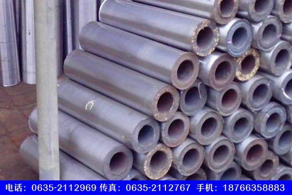 阜新12cr1movg高压锅炉管好厂家