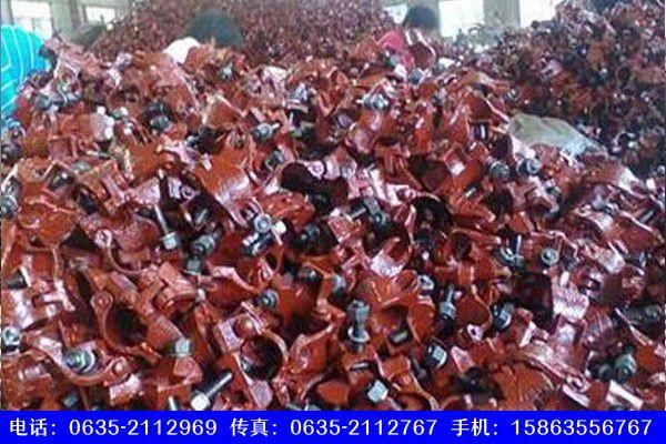 云南红河哈尼族彝族开远架子管销售