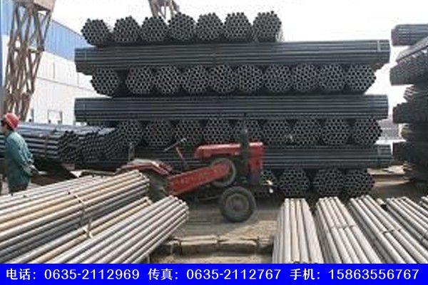 竹条结构模型