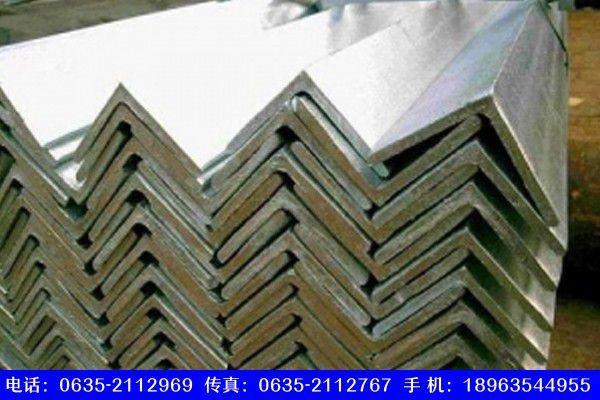 吉林省白城市洮北区热镀锌槽钢厚度