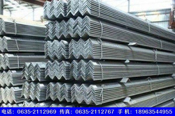 湖南怀化溆浦热镀锌槽钢用多少年