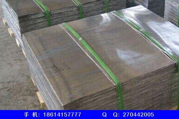 广东省清远市清城区卷铅板使用方法