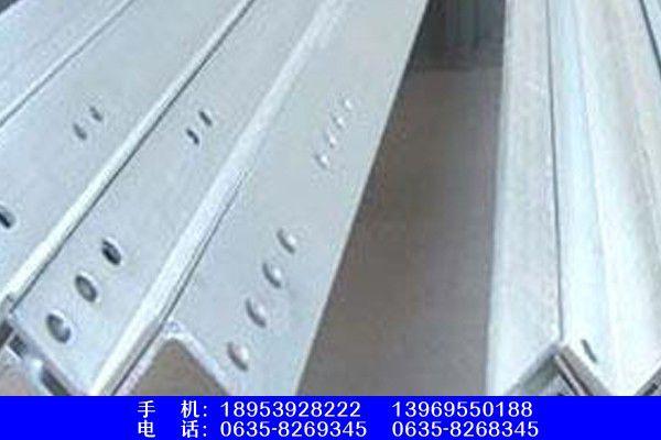 广东梅州丰顺角钢与镀锌方钢焊接