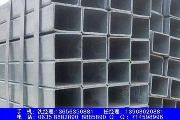 黑龙江哈尔滨道外方管铝合金连接件