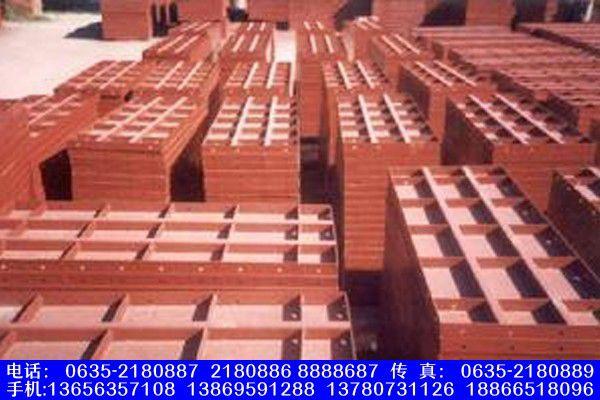 四川省宜宾市高县钢摸板施工
