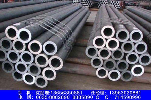 浙江宁波北仑防辐射铅板市场规模预测