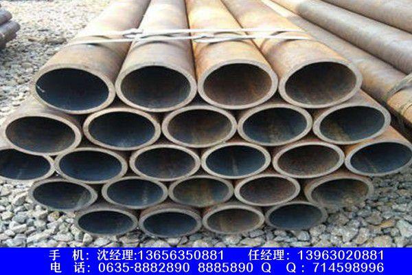 浙江省温州市龙湾区铅板哪个更重要
