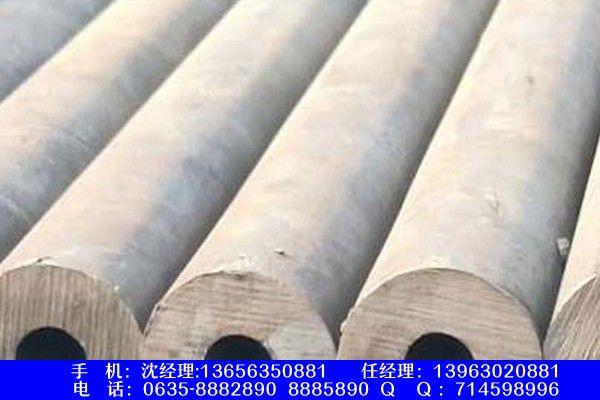 浙江省杭州市临安市工业铅板产业形态是什么