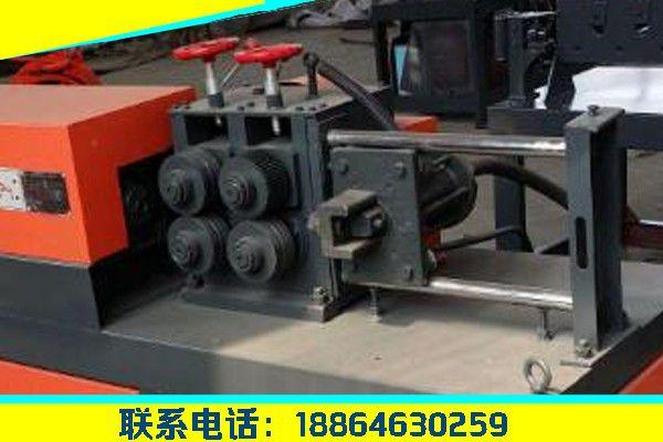 广西壮族自治区河池市大化瑶族自治县电动钢筋除锈器